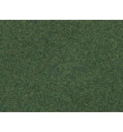 Noch 08322 - Podsypka trawiasta średni zielony