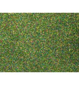 Noch 08400 - Trawa elektrostatyczna-Kwiecista łąka