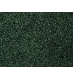 Noch 08470 - Posypka ciemna zieleń
