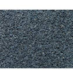 Noch 09165 - Szuter skała bazaltowa