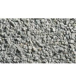 Noch 09204 - Odłamki skał