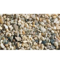 Noch 09216 - Głazy z piaskowca