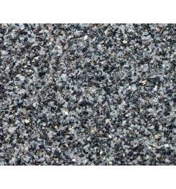 Noch 09363 - Szuter granit