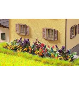 Noch 14050 - Flower Garden