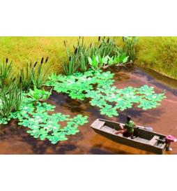 Noch 14114 - Kwiat Lotosu