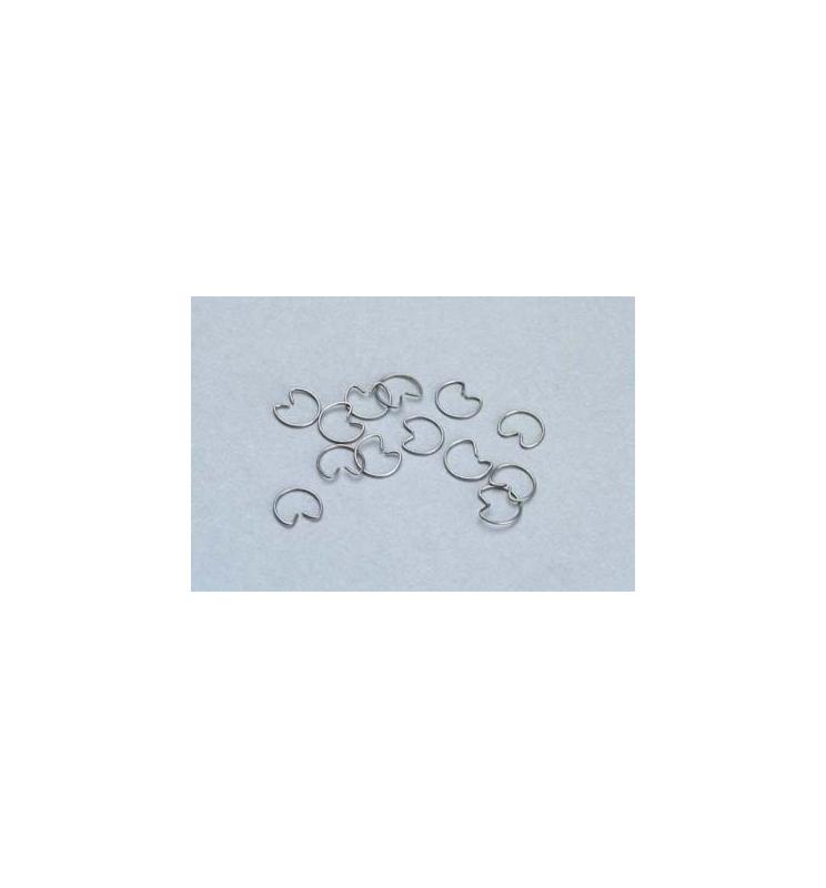 Sprężyna do sprzęgów PIN 62 (10 szt. ) - Piko 56025