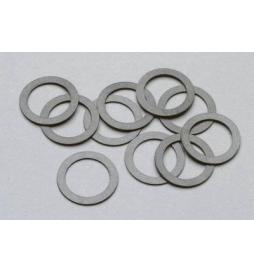 Gumka przyczepnośc. 8,4 mm (10 szt. ) - Piko 56028