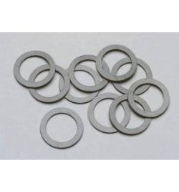 Gumka przyczepn. 7,9 x 3,8 mm (10 szt. ) do V200 i GTW - Piko 56029