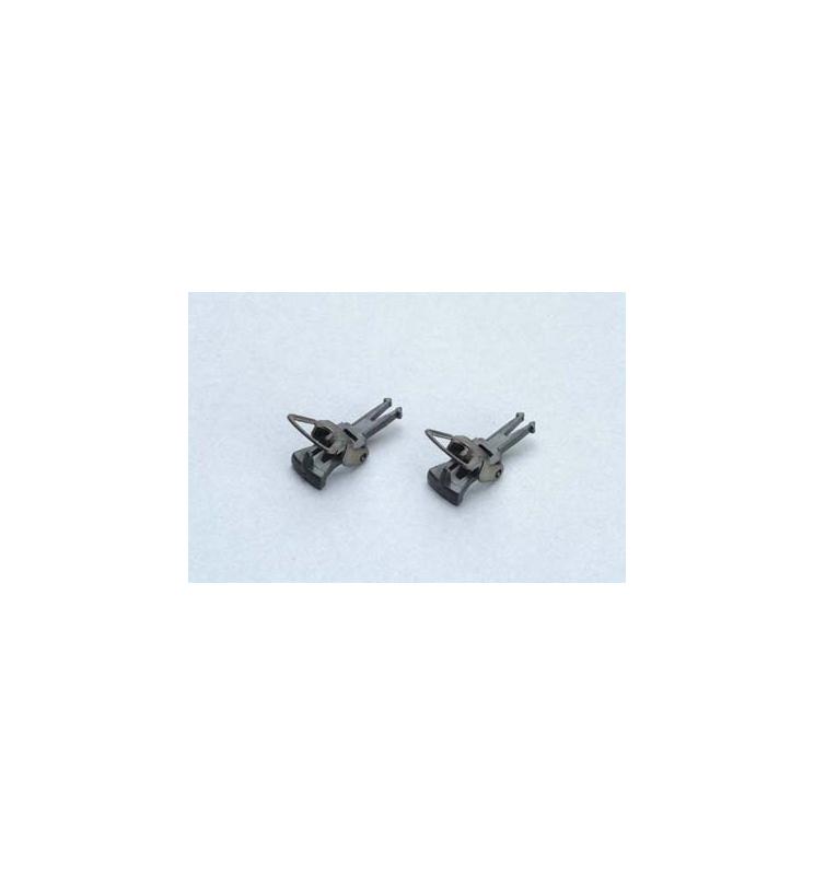Sprzęg PIN 72 (2 szt. ) - Piko 56030