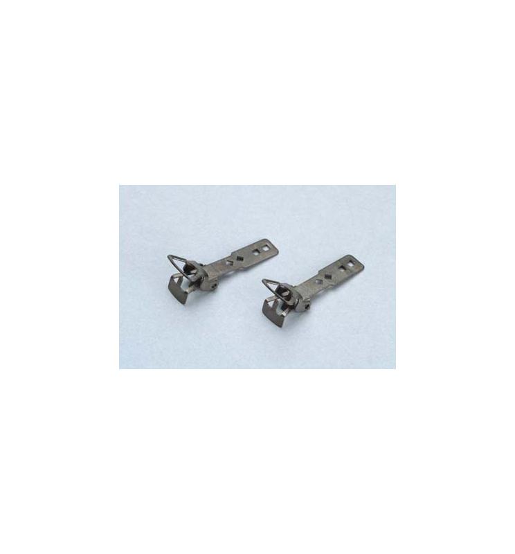 Sprzęg PIN 78/01 (2 szt. ) - Piko 56033