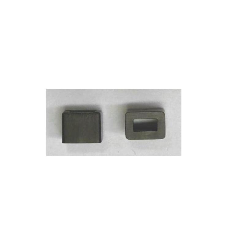 Tulejki dystansowe sprzęgu (2 szt. ) - Piko 56036