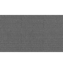 Noch 60724 - Kostka brukowa