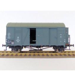 Exact-train EX20221 - Wagon towarowy PKP Oppeln Kdt, ep.III