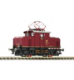 Fleischmann 430003 - E loco 69,Zugspitzbahn