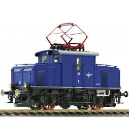 Fleischmann 430073 - Lokomotywa E69 prywatna, DCC z dźwiękiem