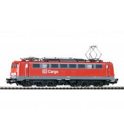 Elektrow. BR 150 DB AG V, verkehrsrot - Piko 51646