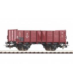 Piko 58939 - Wagon węglarka Wddo PKP, ep III