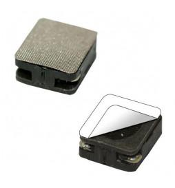 Głośnik z komorą rezonansową 8Ω, 2W, 14x12mm (ESU 50326)