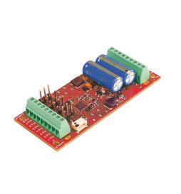 Piko 36125 - PIKO SmartDecoder 4.1 G
