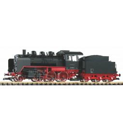 Piko 37222 - G-Dampflok BR 24 DR III
