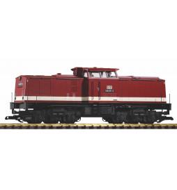 Piko 37543 - G-Diesellok BR 199 HSB V (Harzkamel)