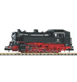 Piko 40104 - N-Dampflok BR 82 DB mit Oberflächenvorwärmer III + DSS Next18
