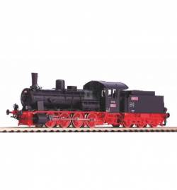 Piko 47103 - TT-Dampflok 415 CSD III + DSS Next18