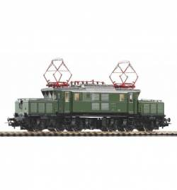 Piko 51098 - E-Lok BR E93 DB III + DSS PluX22