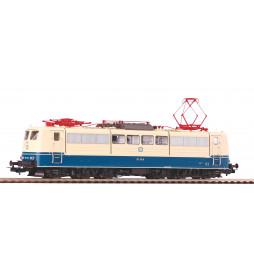 Piko 51311 - ~E-Lok BR 151 DB IV + PluX22 Dec.