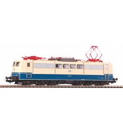Piko 51312 - Lokomotywa elektryczna BR 151 DB ep. IV, DCC z dźwiękiem