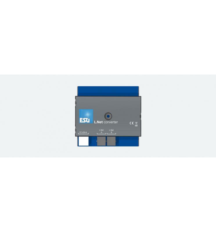 LocoNet converter - ESU 50097