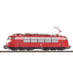 Piko 51684 - Elektrowóz BR 103 DB, epoka IV