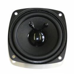 Głośnik Visaton FRS 8, 78mm, okrągły, 8 Ohm do LokSound XL - ESU 50338