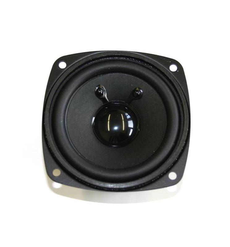 Głośnik Visaton FRS 8, 78mm, okrągły, 8 Ohm do LokSound XL - ESU 50338
