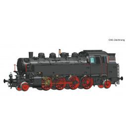 Roco 73024 - Steam locomotive class 86 ÖBB
