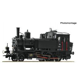 Roco 73054 - Steam locomotive class 770 ÖBB