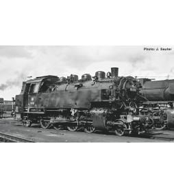 Roco 79023 - Steam locomotive class 86 DB