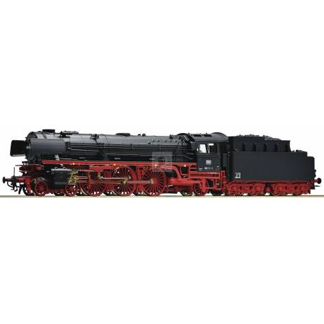 Roco 78199 - Steam locomotive class 001 DB