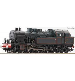Roco 72166 - Steam locomotive class 232 TC