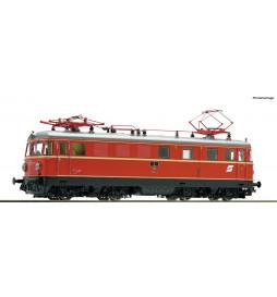 Roco 73298 - Electric locomotive 1046.18 ÖBB
