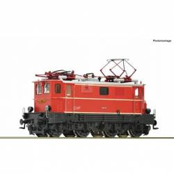 Roco 73503 - Electric locomotive 1045.03 MBS