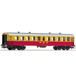 Roco 64357 - 2nd class passenger car MBS