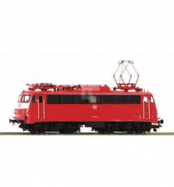 Roco 73072 - Electric locomotive 110 291-2 DB