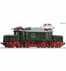 Roco 73362 - Electric locomotive class 254 DR