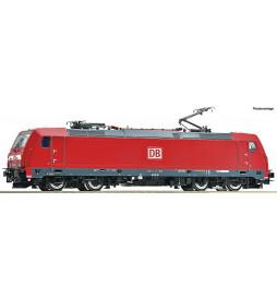 Roco 73337 - Elektrowóz 146.2 DB-AG, DCC z dźwiękiem