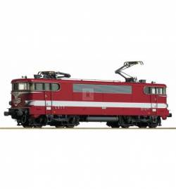 Roco 73397 - Lokomotywa elektryczna BB 9278, SNCF, DCC z dźwiękiem