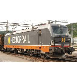 Roco 73311 - Electric locomotive 243-002 Hectorrail