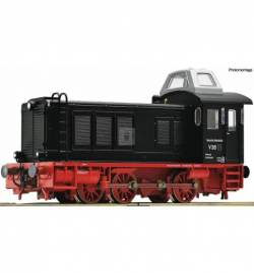 Roco 79069 - Diesel locomotive class V 36 DB