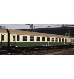 Roco 74800 - Wagon osobowy 1 klasa typ Am Halberstadt