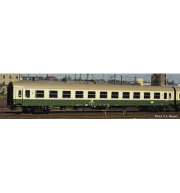 Roco 74803 - Wagon osobowy 2 klasa typ Bm Halberstadt